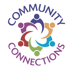 Community Connection Logo